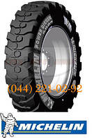 Шина 10.00-20 POWER DIGGER Michelin