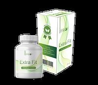 Prof Extra Fit (Проф Экстра Фит)- капсулы для похудения