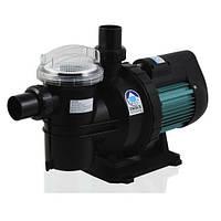 Насос для бассейнов EMAUX  SC200 1,7 kw (23 м3/час)