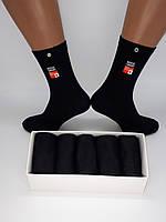 Набор медицинских носков в подарочной упаковке