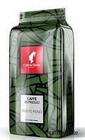 """Кофе зерно""""Кафе Дель Моро""""  Густо пьено"""