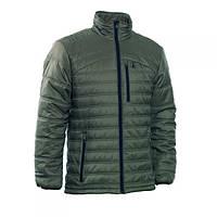 Куртка Deerhunter Verdun Jacket 5809 (оливковый) 323/ M, фото 1