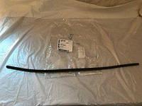 Резинка стеклоочистителя 550mm 85214-48010