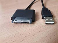 USB кабель для планшета Toshiba  Excite 10, Thrive