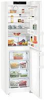 Холодильник Liebherr CN 3915, фото 7
