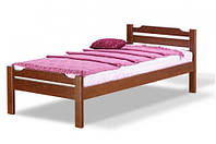 Кровать Ольга 0,9м