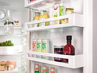 Холодильник Liebherr CN 3915, фото 8