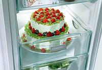 Холодильник Liebherr CN 3915, фото 10