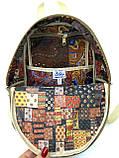 Городской рюкзак Полтава, фото 4