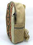 Городской рюкзак Полтава, фото 2