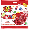 Very Cherry Jelly Beans
