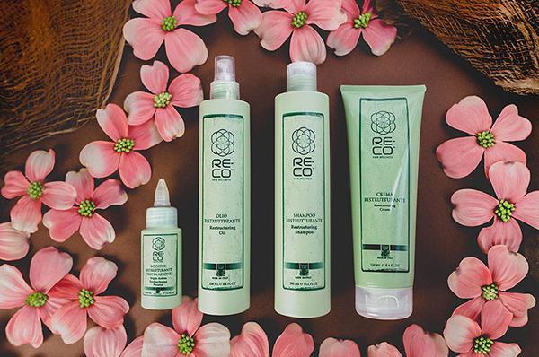 Картинки по запросу Профессиональная косметика для волос Green Light Italy