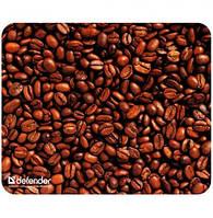 Коврики для мыши SIGMA coffee (кофе)
