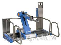 Роботизированная рука для Роботизированная рука для обработки вымени SR1