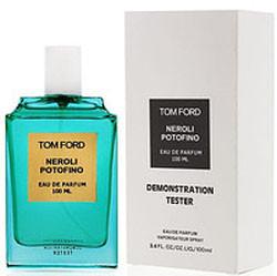Тестер унисекс Tom Ford Neroli Portofino (Том Фор Нейроли Портофино)