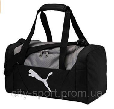 14ec562b74a8 Сумка Puma Fundamentals Sport xs art.075095 01 -