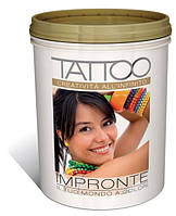 Декоративная краска-грунт Impronte Mid. Tattoo 10л