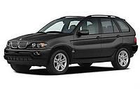 Скло лобове, заднє, бокові для BMW X5 (E53) (Позашляховик) (2000-2006)