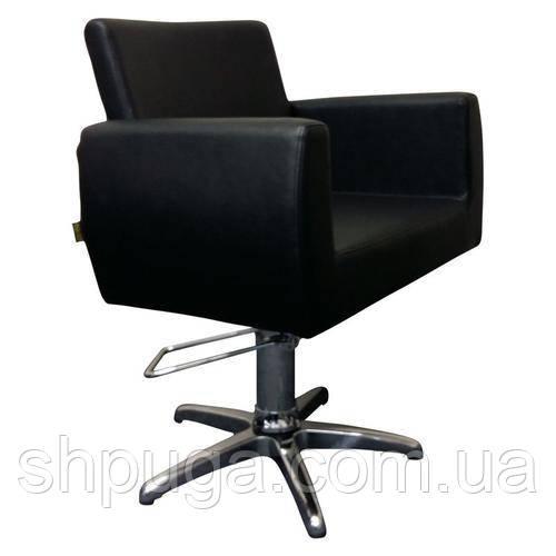 Кресло парикмахерское - Кр 042