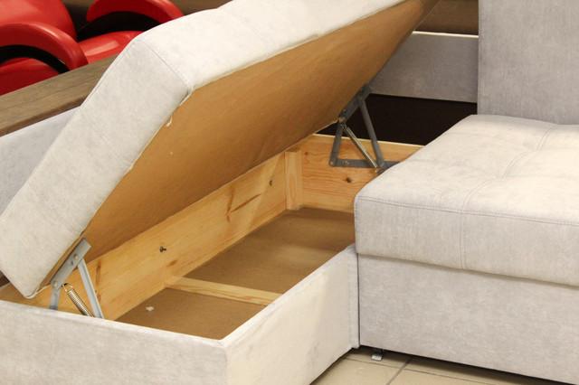 угловой диван купить в Одессе от торгового дома Naomi