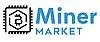 Miner Market