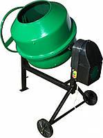 Бетономешалка Вектор на 130 литров., фото 1