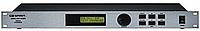 Подавитель обратной связи Spirit DSP-8000D