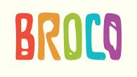 Коляски Broco