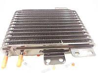 Радиатор охлаждения АКПП RAD1801