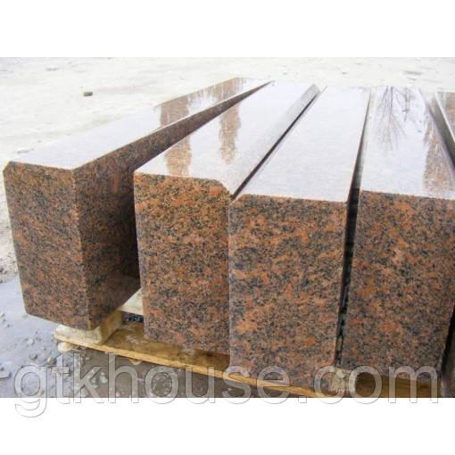 Бордюрные камни тер сваи железобетонные самара