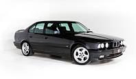 Стекло лобовое, заднее, боковые для BMW 5 (E34) (Седан, Комби) (1988-1996)