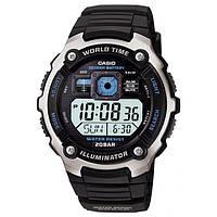 Мужские спортивные часы Casio AE-2000W-1AVEF