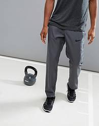 Штаны Nike Training Pants Men 800201-021 (Оригинал)
