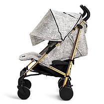 Детская коляска - трость Elodie Details Stockholm 2018, фото 3