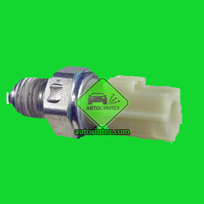 Датчик давления масла PS407 FORD F-150, F-250, F-350, E-150, E-250, E-350