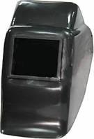 Маска сварщика ДНІПРО-М WH-100S