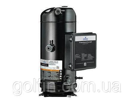 Компрессор холодильный спиральный Copeland ZF40KVE-TFD-551