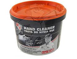 Авто паста для мытья рук Hand Cleaner 500 г