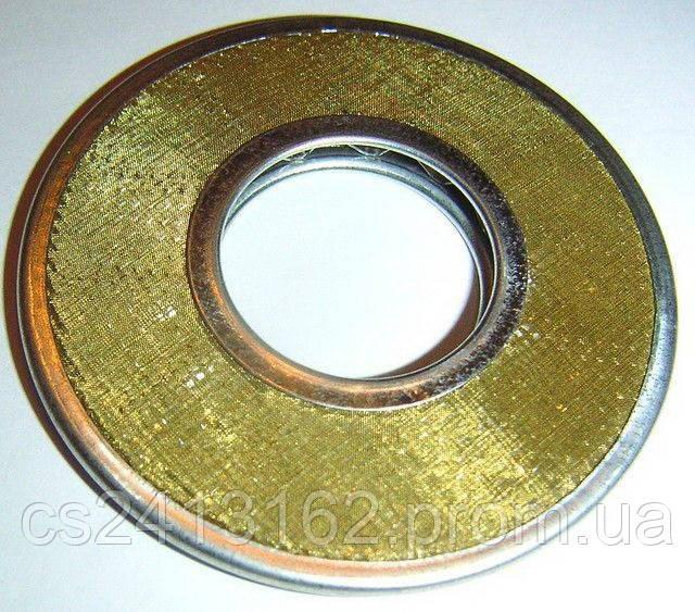 Элемент фильтрующий гидробака наборной Д-240 54.57.020.А
