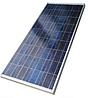 Фотоэлектрический модуль CT60260-Р Poly, 260 Вт