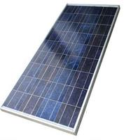 Фотоэлектрический модуль CT60260-Р Poly, 260 Вт  , фото 1