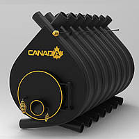 Булерьян Canada classic тип 06, фото 1