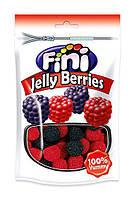Конфета жевательная Fini Jelly berries 180 гр. Испания