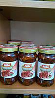 Вяленые помидоры Италия