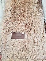 Стильное покрывало - плед днинный ворс размер 160*200