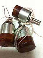 Резистор сп5-35А