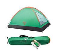 Палатка Best Way
