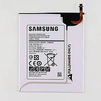 Аккумулятор для Samsung SM-T560 Galaxy Tab E 9.6, SM-T561, оригинал, 5000 mAh