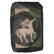 Загрузка Centaur для удаления сероводорода и железа из воды