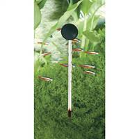 ФП BLU 6811 Термометр стекло